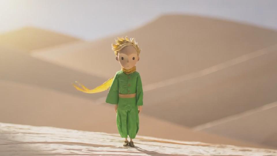 o-pequeno-principe-animação