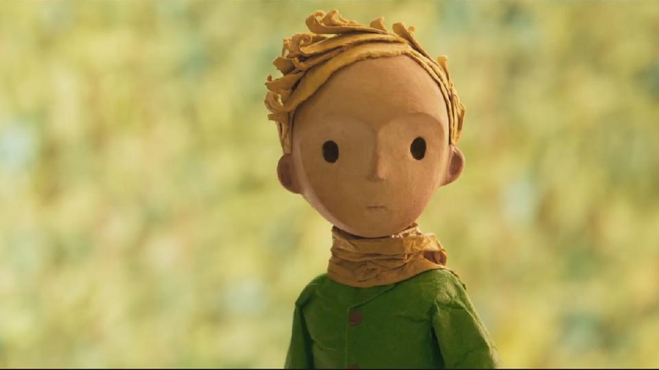o-pequeno-principe-animação1