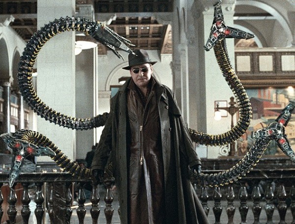 spider-man-2-doctor-octopus-min