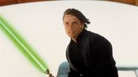 Star Wars: O Despertar da Força | Revelada primeira imagem de Luke Skywalker