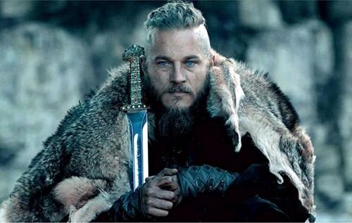 vikings-trailer-da-3a-temporada-e-divulgado2
