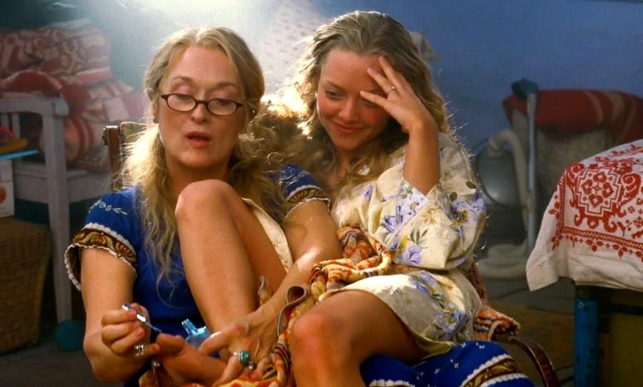 18 filmes musicais que farão quem não gosta do gênero mudar de ideia