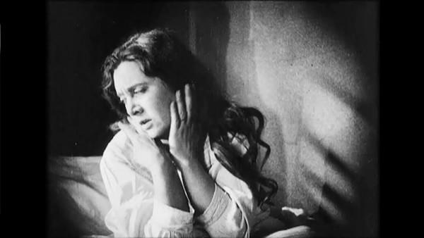 5 filmes que podem te ajudar a entender a importância do feminismo