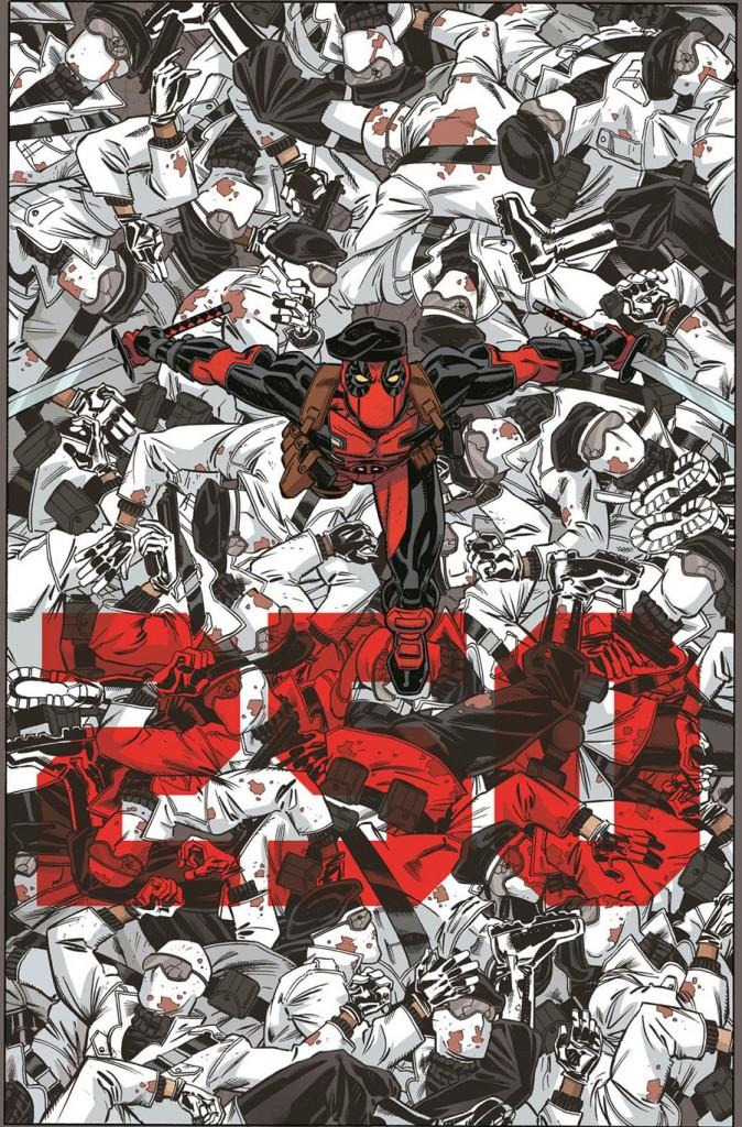 Deadpool-45