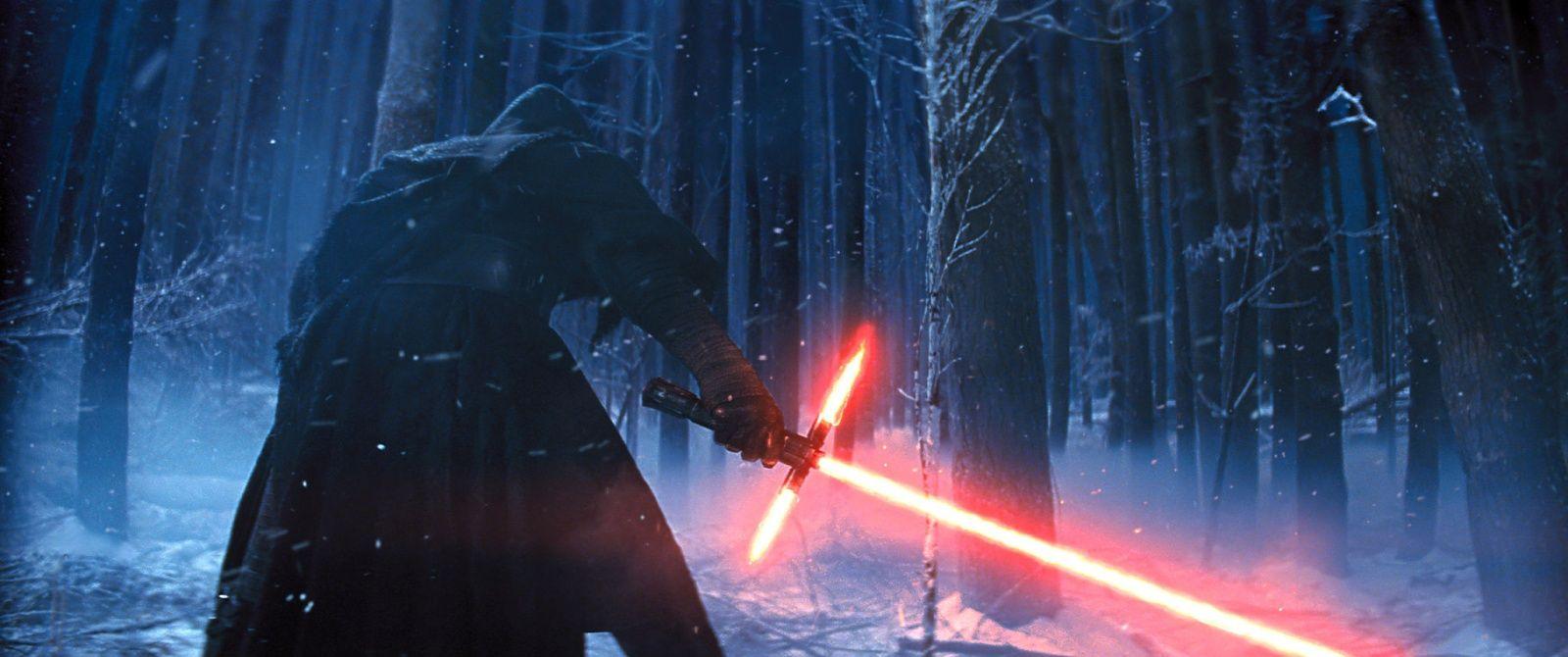 Star-Wars-The- Force-Awakens-declaracao-de-oscar-isaac-sobre-o-longa-mais-aguardado-de-2015_1