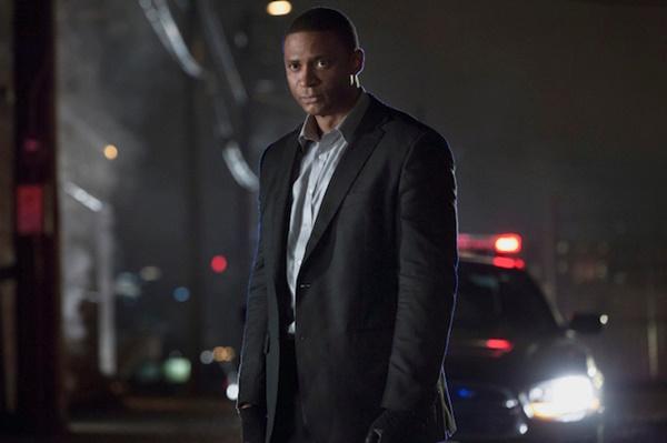 Arrow   Novos heróis abrirão as portas no retorno da 3ª temporada