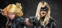 Arrow | Novos heróis abrirão as portas no retorno da 3ª temporada