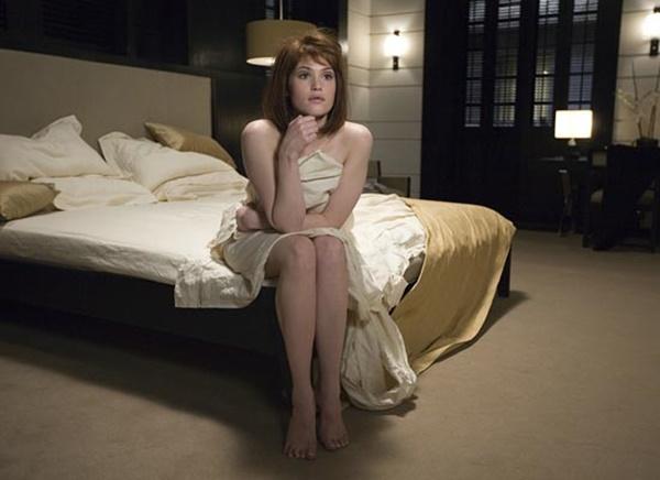 Bond Girls – Parte 6   Musas de 007 de 2000 até 2012