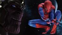 BREAKING NEWS: Homem-Aranha em Os Vingadores: Guerra Infinita – Parte 1