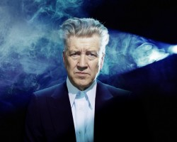 David Lynch | O Mindfuck do Cinema
