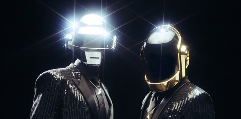 Eden   Filme sobre Daft Punk e a cena eletrônica francesa ganha trailer oficial