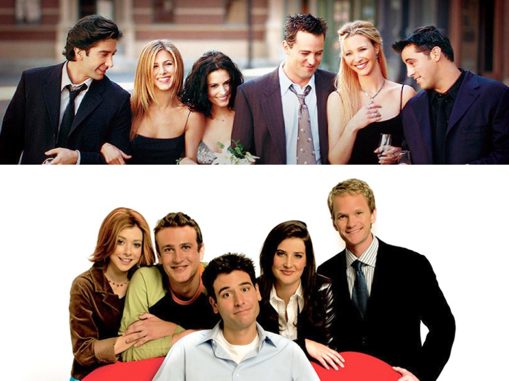 friends-vs-how-i-met-your-mother-duas-geracoes-que-merecem-atencao