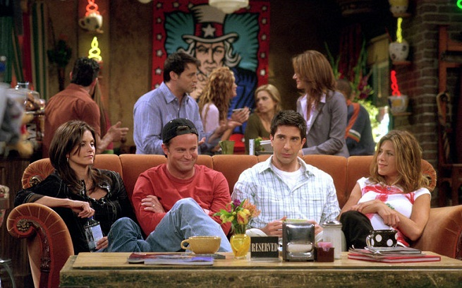friends-vs-how-i-met-your-mother-duas-geracoes-que-merecem-atencao_13