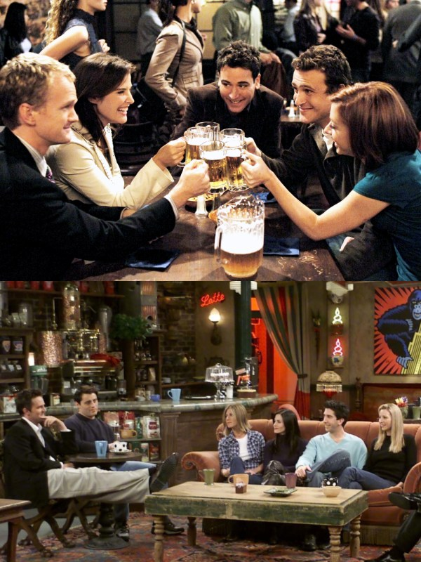 friends-vs-how-i-met-your-mother-duas-geracoes-que-merecem-atencao_2