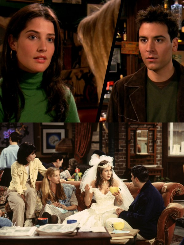 friends-vs-how-i-met-your-mother-duas-geracoes-que-merecem-atencao_4