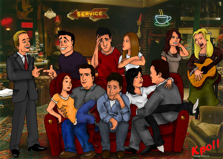friends-vs-how-i-meet-your-mother-duas-geracoes-que-merecem-atencao_8