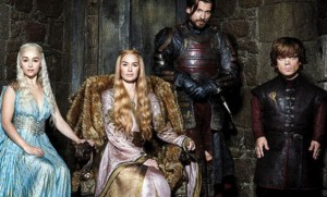 game-of-thrones-episodios-finals-da-4o-temporada-serao-exibidos-em-imax2