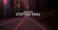 """Livro """"Mr. Mercedes"""", de Stephen King, será adaptado para a televisão"""