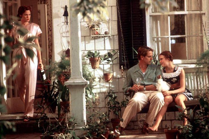 Lolita - Vladimir Nabokov | Pare de romantizar uma história que não é sobre amor