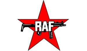 O Grupo Baader Meinhof (2008) Um achado de extrema esquerda no Netflix