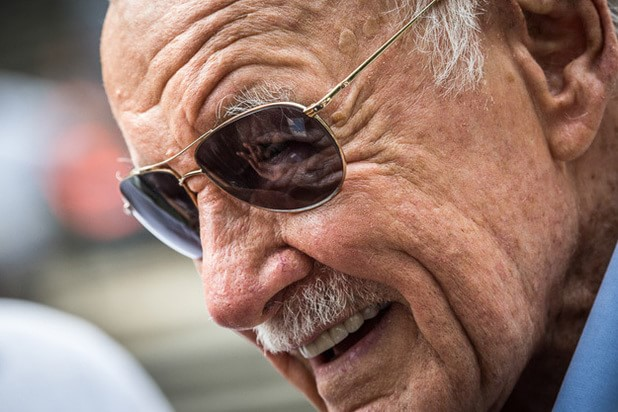stan-lee-se-emocionou-ao-falar-do-reboot-da-marvel