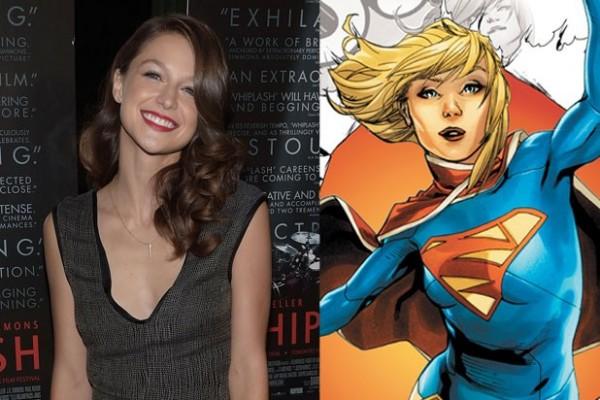 supergirl-revelada-atriz-que-sera-a-protagonista-da-serie2
