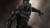 Capitão América: Guerra Civil | Imagens do set de filmagens mostram o Pantera Negra