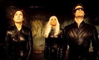 X-Men: Apocalipse | Revelados os atores que viverão Jean Grey, Ciclope e Tempestade!
