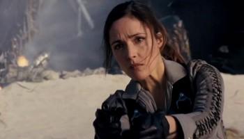 X-Men: Apocalipse | Rose Byrne retornará e Cristal pode aparecer no filme