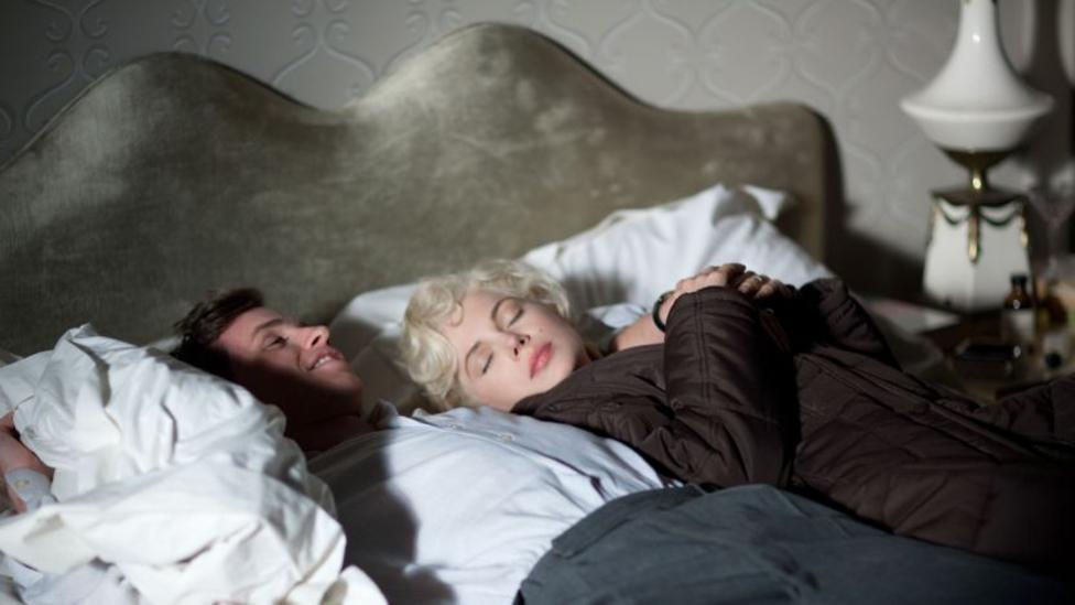 5-filmes-que-comprovam-o-talento-de-eddie-redmayne_1