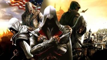 Assassin's Creed | Filme entra em produção