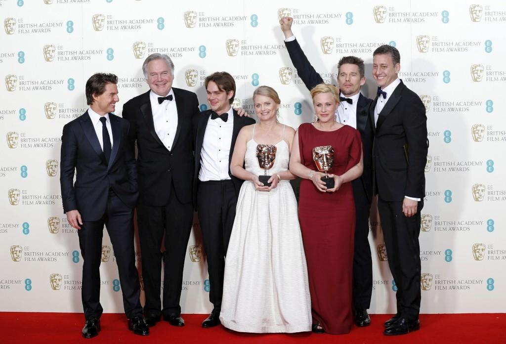 conheca-os-vencedores-do-bafta-o-oscar-britanico_2