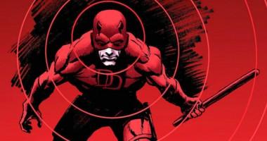 Demolidor será mais um título da série Marvel publicada pela Ed. Novo Século
