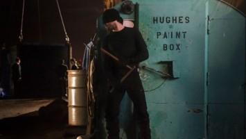 Demolidor | Marvel apresenta elenco em novas imagens da série