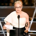 Discursos marcantes de mulheres durante premiações em 2015