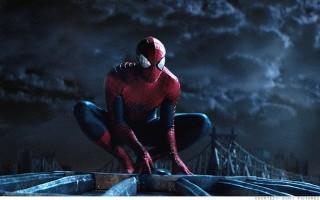 Finalmente a MARVEL fará um filme do Homem-Aranha!