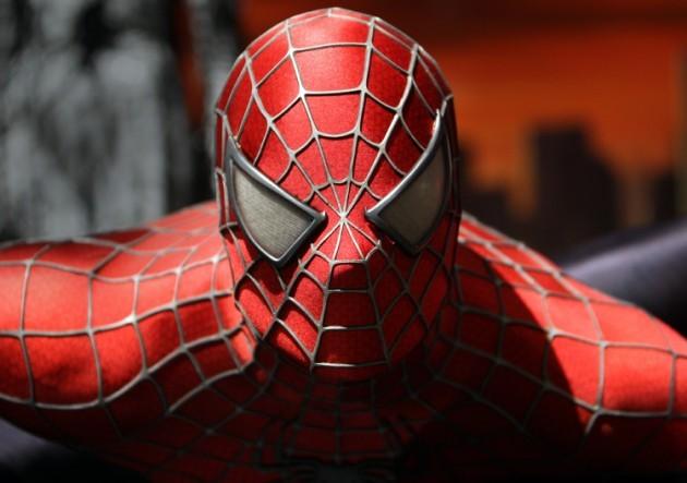 finalmente-a-marvel-fara-um-filme-do-homem-aranha4