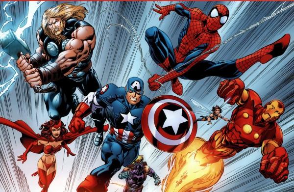 finalmente-a-marvel-fara-um-filme-do-homem-aranha5
