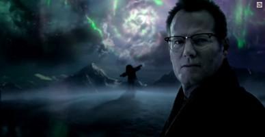 Heroes: Reborn | Assista ao primeiro teaser da série