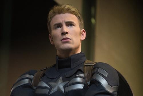 Homem-Aranha é confirmado em Capitão América 3: GUERRA CIVIL