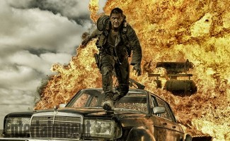 Mad Max – Estrada da Fúria | Filme ganha novo trailer
