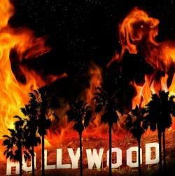 "Mapas Para as Estrelas (2014) | A ""Hollywood"" delirada de Cronenberg"