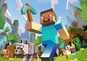 Minecraft | Turquia quer banir jogo do país por considerá-lo violento