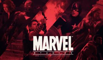 Mudanças no calendário de estreias dos filmes da Marvel Studios