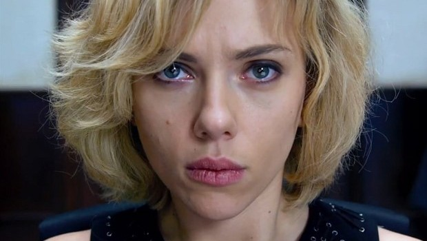 o-teste-do-psicopata-scarlett-johansson-sera-protagonista-da-adaptacao