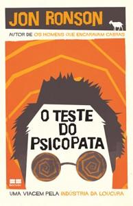 o-teste-do-psicopata-scarlett-johansson-sera-protagonista-da-adaptacao_1