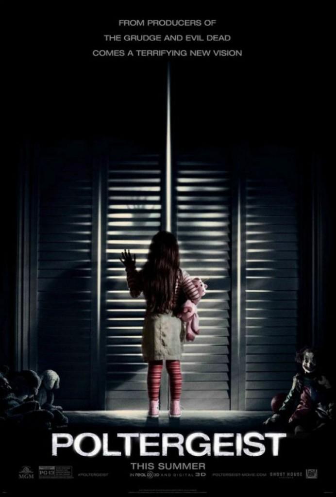 poltergeist-remake-ganha-cartaz-e-primeiro-teaser-trailer_1
