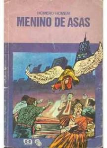Série Vaga-Lume   Livros que marcaram gerações de leitores no Brasil
