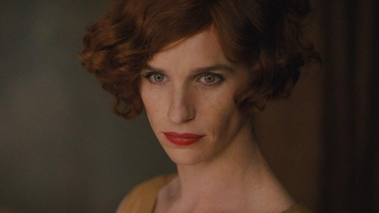 the-danish-girl-eddie-redmayne-na-pele-da-primeira-mulher-transgenero