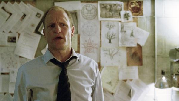 True Detective - Dissecando o ocultismo e o simbolismo da série